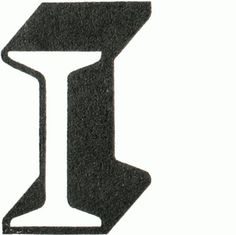 GMDH02_00038 | Gerd Arntz Web Archive #icon #identity #icons #logos
