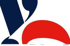 monotype brand guidelines – Sea Design #monotype #design #guidelines #brand #sea