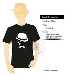 photo #photo #camisetas #shirt