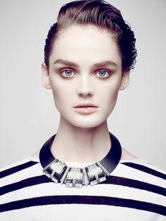 Follow the world's creators. Sure Korea #make #woman #photography #up #jewelry #fashion #beauty