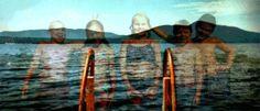 John Helmuth   Portfolio #narrative #water #summer #kids #beach #story