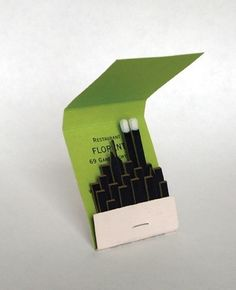 Package design #design #package