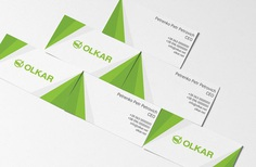 OLKAR - Production of agricultural products on Behance