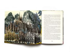 http://imprint.printmag.com/wp content/uploads/pictures from italy 1.jpeg #illustration #book