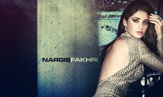 Nargis Fakhri Hd Desktop Backgrounds – WallpapersBae