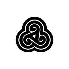 Албена #mark #logo