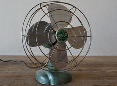 weather_header.jpg 570×420 pixels #fan #zero #vintage