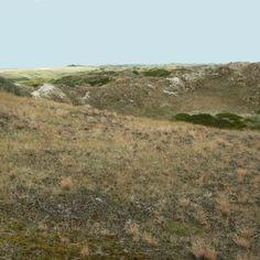 #dune /northsea PHOTOGRAPHIE © [ catrin mackowski ]
