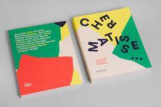 Cher Matisse… on Behance
