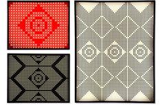 TARGET_website_image_2012_Chalet_1000x6506 #cross #pattern