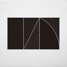 Geometry Daily #rectangle #geometry #ratio #graphic #geometric #minimal #poster #golden