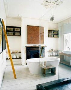 tumblr_n2ztie1sTC1qbo8blo1_500.png (498×634) #bathtub