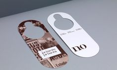 Mucho: New Year Special | September Industry #primero #primera #branding #mucho #barcelona #hotel