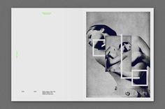 FFFFOUND! | Superficial - Joe Stratton
