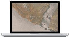 tonne gramme graphic design studio #website #gramme #perth #tonne