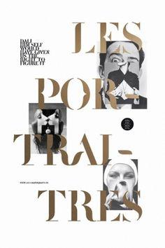 Buamai - Les Graphiquants | Atelier De Graphisme à Paris