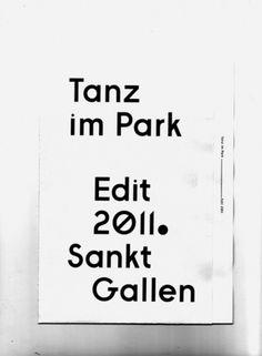 N V S B L T Y #typography
