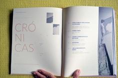 LIBRO, Estado Antibio on Behance