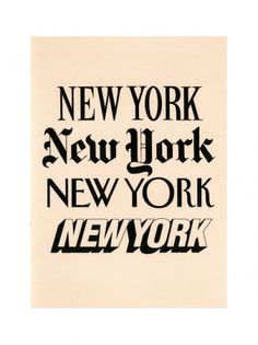 http://gthegentleman.tumblr.com/post/16666861781 #design #poster #typography