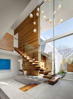 Modern Beverly Hills Home 3