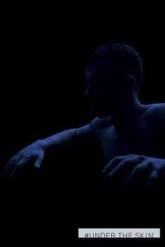 Under the Skin, Jonathan Glazer, Neil Kellerhouse #movie #poster #film