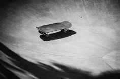 Ricardo Mingacho #los #angeles #venice #photography #elegance #sk8