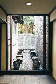 Japanese Interior Inspiration