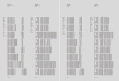 Sasa [44]: Annual Report 2009 – Sulki & Min #min #sulki #annual #report