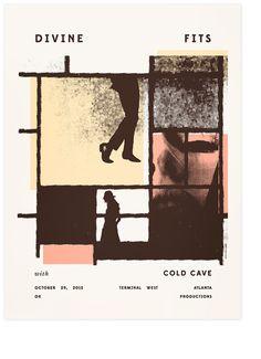 http://www.alvindiec.com/indexhibit/files/gimgs/4_posterdvn fts02.jpg #design #poster