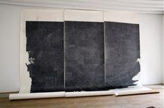 lucy_skaer_06_fullsize.jpg 400×266 pixels #paint #wall #art