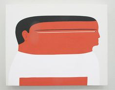 Buamai - Geoff Mcfetridge Picdit #illustration