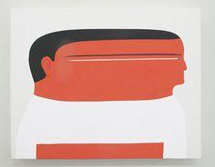 Buamai - Geoff Mcfetridge Picdit