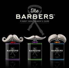 03_04_13_barbersdetail_5 #packaging