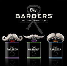 03_04_13_barbersdetail_5