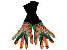 Henrik Vibskov Bolivia Pattern Knit Gloves Selectism - Henrik Vibskov Bolivia Pattern Knit Gloves – Selectism.com #pattern #vibskov #henrik #fashion #gloves