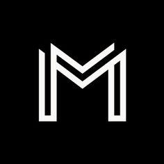 Dimo Trifonov #logo