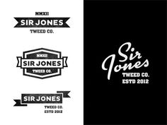 Sir jones 7 #script