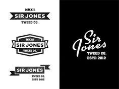 Sir jones 7