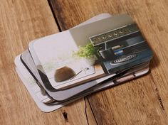 Studio Brave #graphic design #business cards #photography #gr