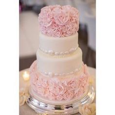 Wedding Cakes,wedding cakes,chocolate cake,floor cakes,fruit cake,cake