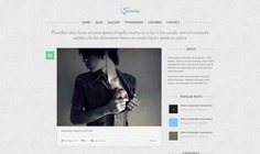 Socialike - html template Free Psd. See more inspiration related to Template, Social, Blog, Gallery, Html, Homepage, Horizontal, Sliders and Styling on Freepik.