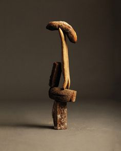 Bread by Nacho Alegre | Appartamento #photo #still #life