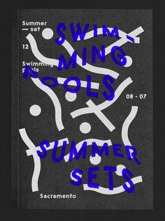 les graphiquants #print #cover