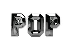 POP Bevel on the Behance Network