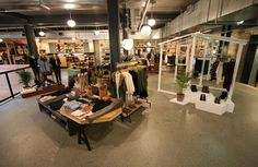 photo urban outfitters #experience #emotion