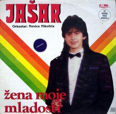 Rezultat iskanja slik za jugoslavenski albumi
