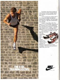 Vintage-Nike-Ads (23)