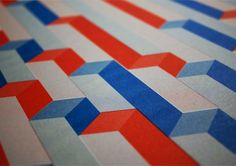 Equalizer Print *New* » MELVIN GALAPON #print #poster