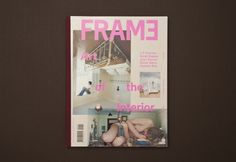 30_frame0013layer-8.jpg (1709×1175) #cover #magazine