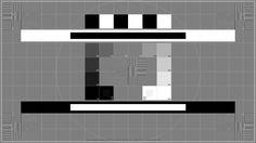ecrabb_SMPTE_1920x1080_v1.png (1920×1080) #pattern #tv #test